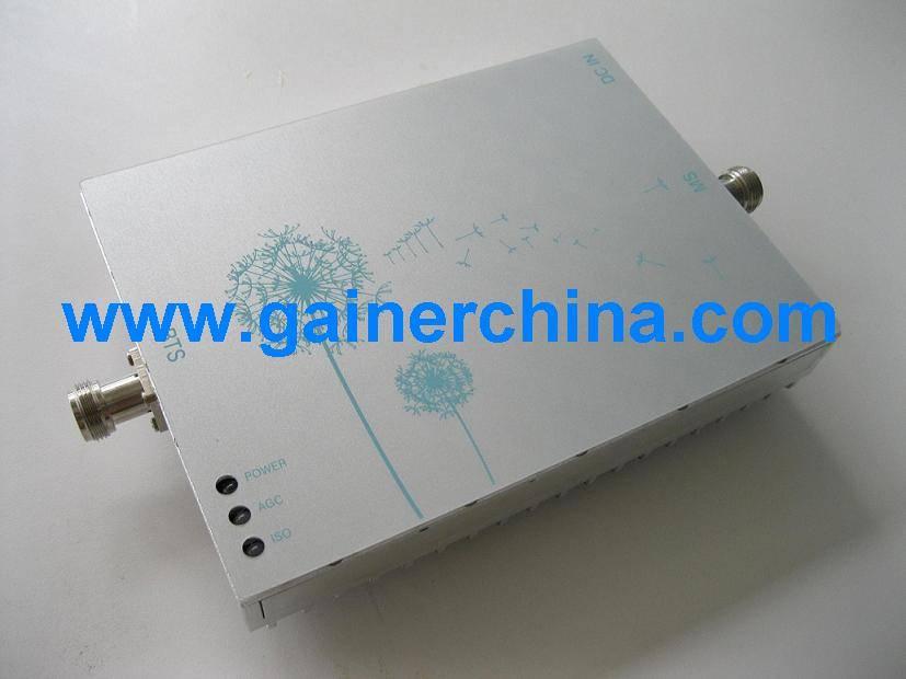 20dBm GSM Intelligent Repeater