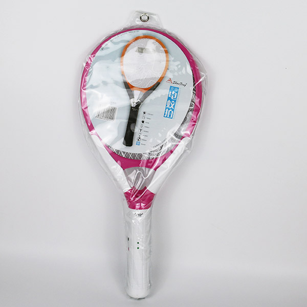 Hot Selling Mosquito Catcher Electronic Mosquito Swatter