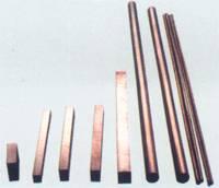 CuAl10Ni5Fe4 UNS.C63000 Aluminum Nickel Bronze Alloy