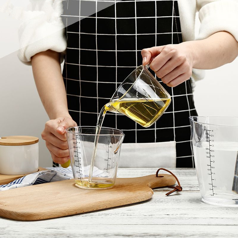 PS Measuring Cup