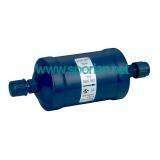 Refrigeration Filter Drier