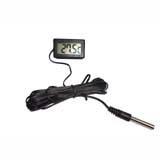 Digital Thermometer: YC-02