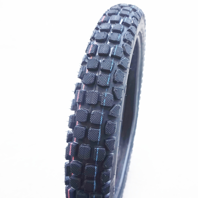 produce 3.00-17 and 3.00-18 motorcycle tire and tube