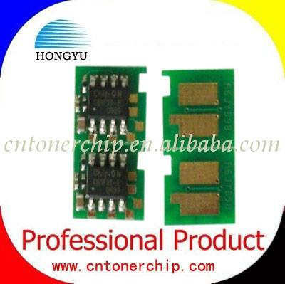 supply toner cartridge chip hp 435/436/388