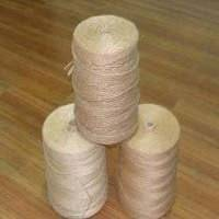 An Offer to Sell Jute Yarn