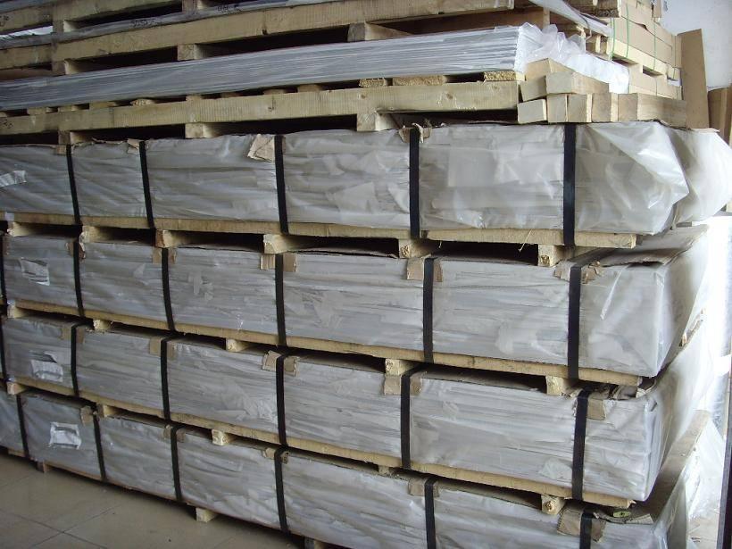 3003 aluminum plate,5052 aluminum plate
