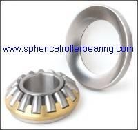supply taper roller bearing
