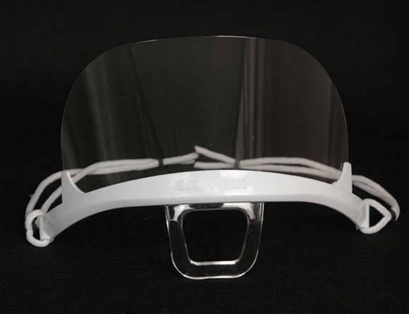 Restaurant sanitary anti-fog face mask, hospitality sanitary mask---Lowest factory price in market