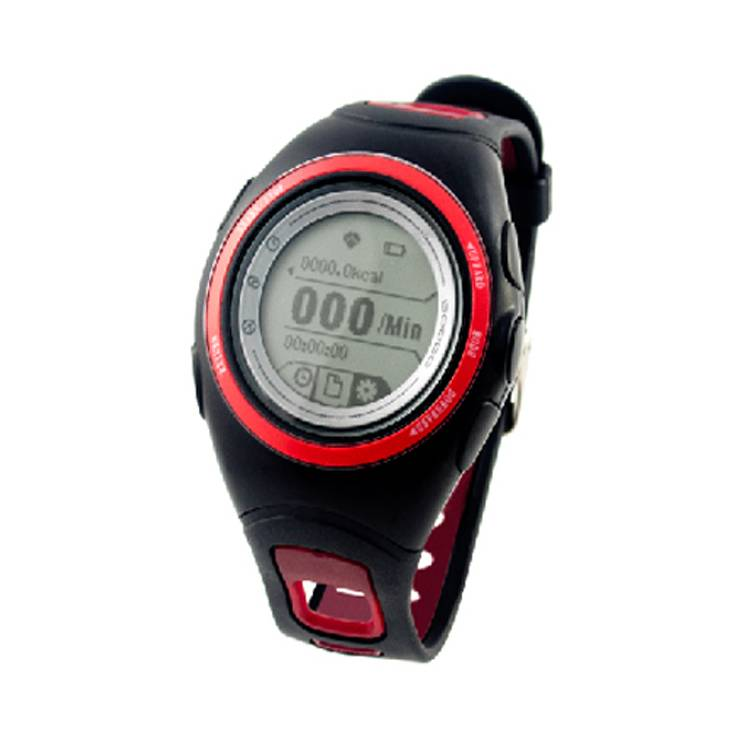 bluetooth sport watch, pick up phone