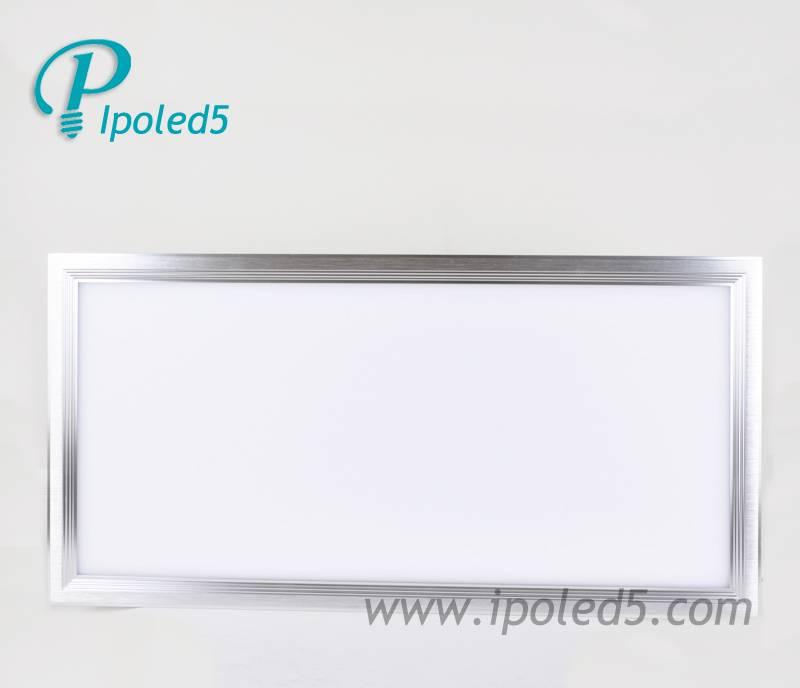 LED Light panel 300600