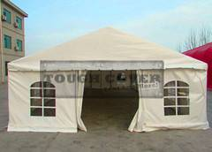 6.1m(20') wide Party Tent, Event Tent for Sale