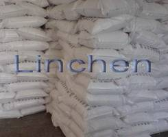 Diammonium Phosphate (DAP) TECH GRADE