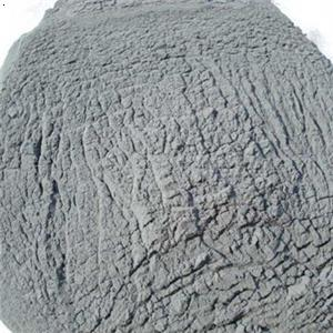 steel dust,EAF dust,zinc sludge,lead ash and lead sludge