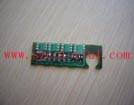 samsung2150 toner chip/cartridge chip/printer chip/laser chip/compatible chip