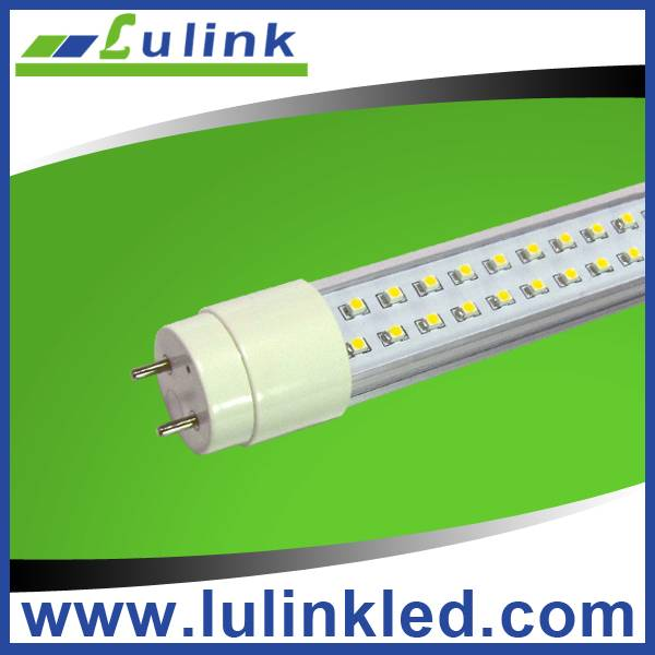 1200mm 18W T8 G13 Led tube