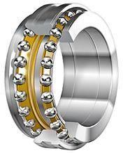 thrust angular contact ball bearing