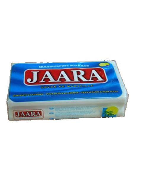 Jaara soap