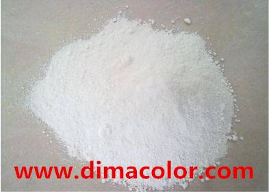 NANO TITANIUM DIOXIDE RUTILE R606S