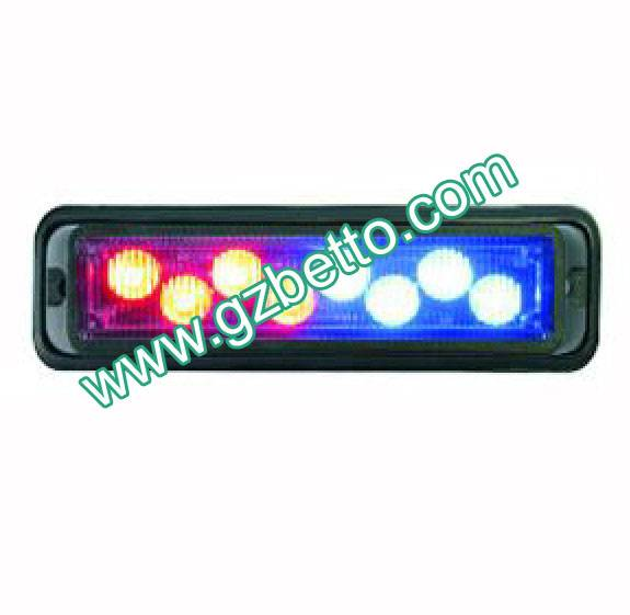 Wholesale LED warning lights, LED strobe lights