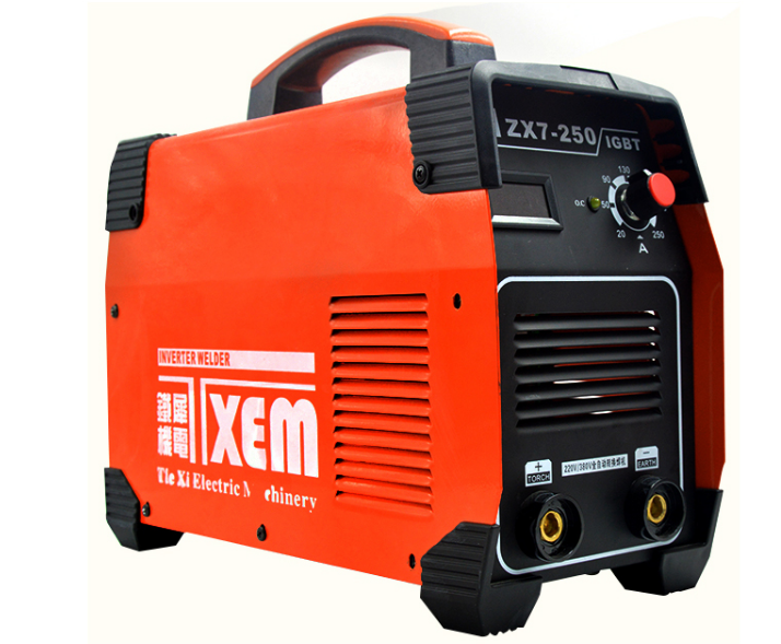 txem welder, mma welding machines