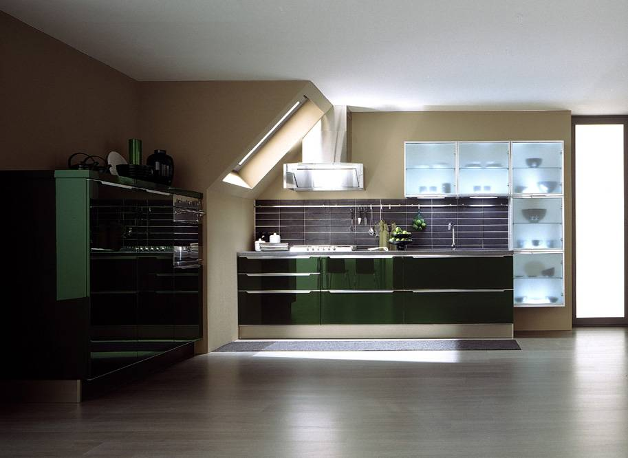 Hotest Cabinet Countertops