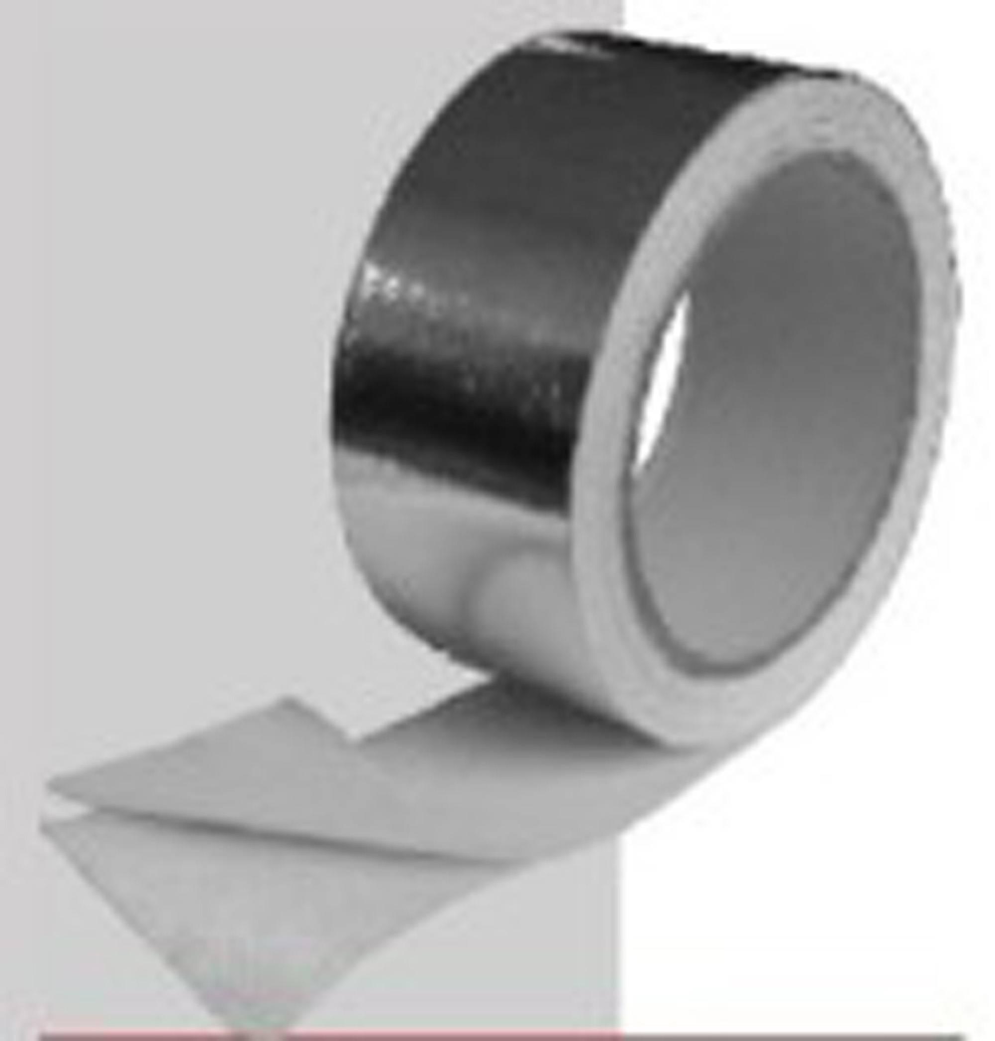 Sell Aluminum Glass Cloth Tape