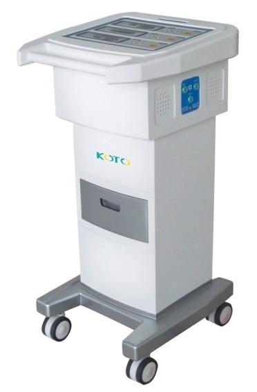KT-3000B Obstetrics and Gynecology postpartum rehabilitation instrument