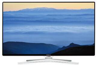 32LED TV