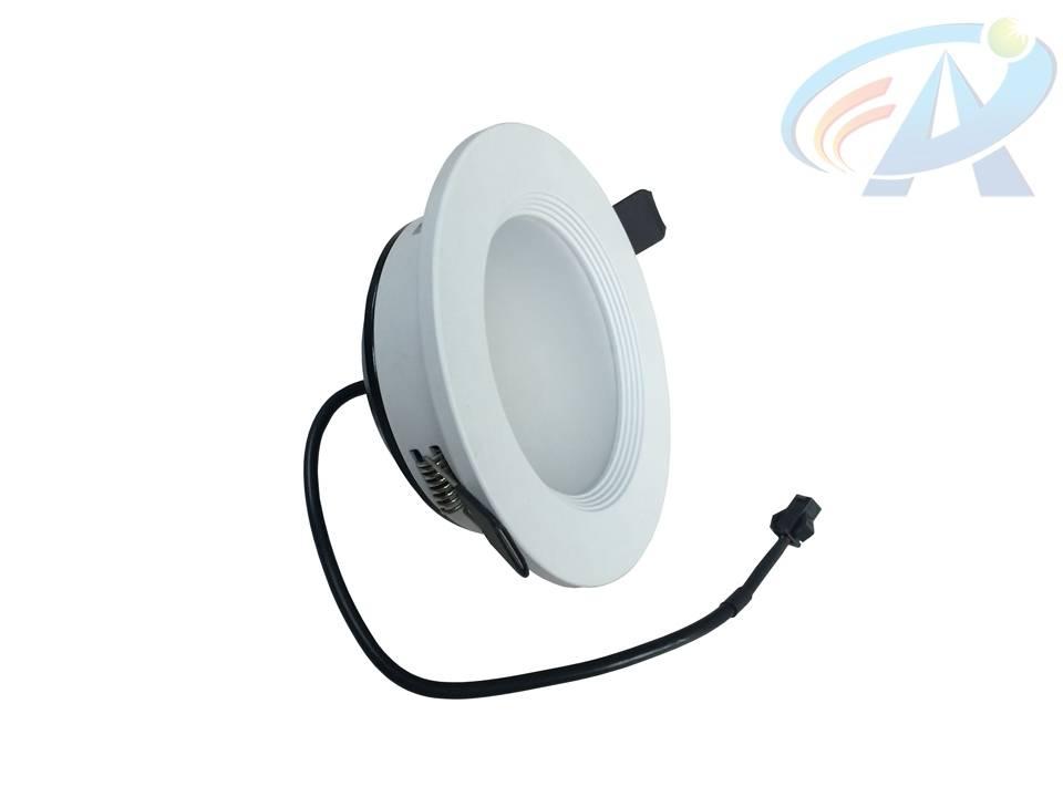 9W SMD5630 LED Down Light