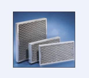 restaurant kitchens grease filters