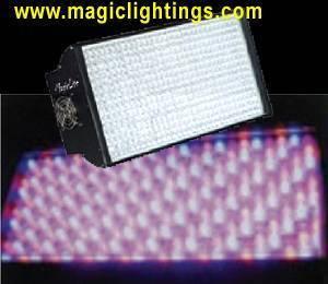 RGB 45W outside led flood lights (MagicLite) M-A011