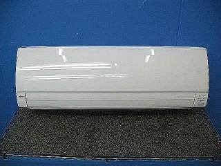 Used Fujitsu Air Conditioner