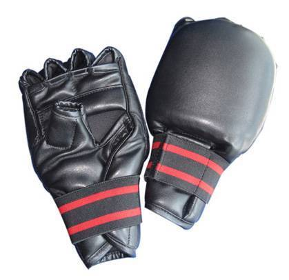Sports Boxing Gloves
