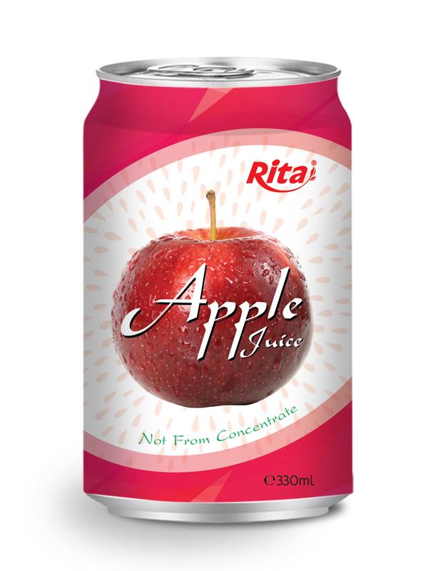 beverage distributors Apple Juice wholesale