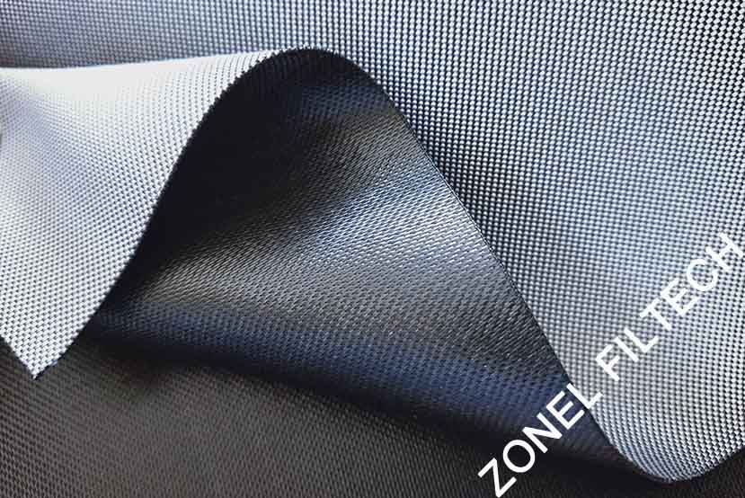 PP filter cloth/ woven filter fabrics / filter cloth / Filter press cloth