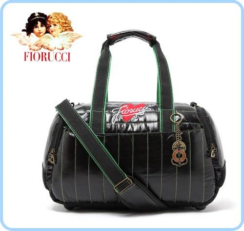 best taobao broker help you buy high quality women's handbag and tote bag
