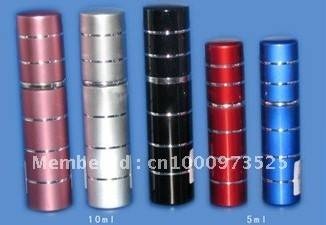 Perfume bottles, MOQ10000pcs