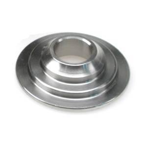 Gr5 titanium vavle spring retainer