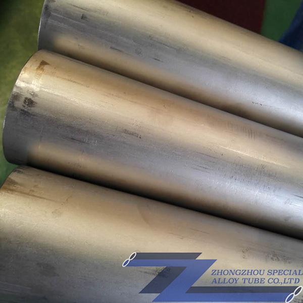 ,Inconel 617,alloy 617,UNS N06617,Werkstoff Nr.2.4663,nicrofer 617,ASTM,ASME,B166,SB-166