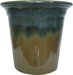 Bio flower pot,planter,flowerpot,flower pot,plant fiber