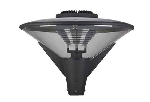 sell led garden lamp 20w/40w