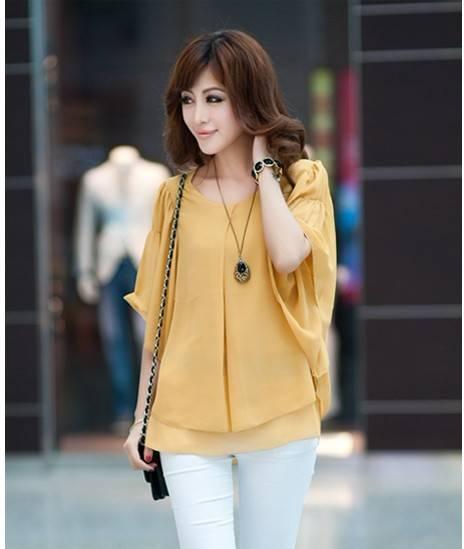 taobao agent help you buy lady nice dress on taobao