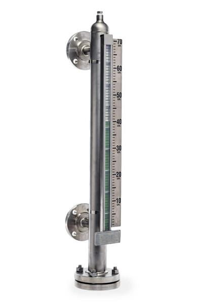 Kenco Level Gauge