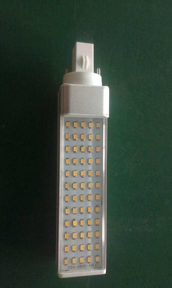 Led G24D PL light On Promotion