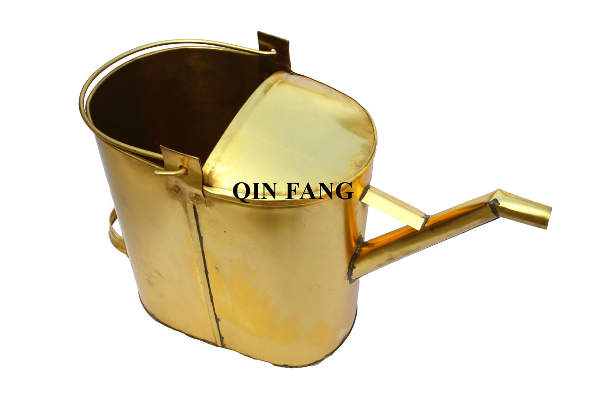 Non Sparking Safety Oil Kettle