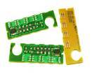 Toner chip for Samsung SCX4600/T105
