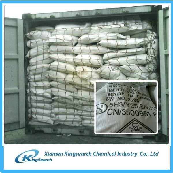 Ammonium Fluoride extra pure 95% 93%