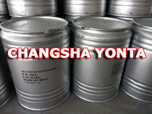 Aluminium Powder / Aluminum Powder