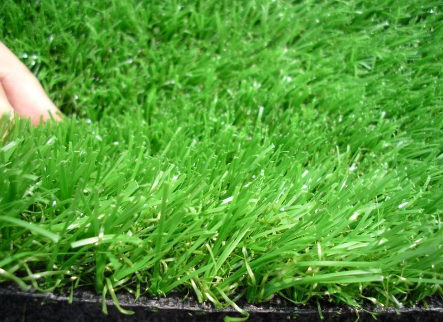 artificial turf for putting green