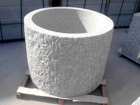 graden trough